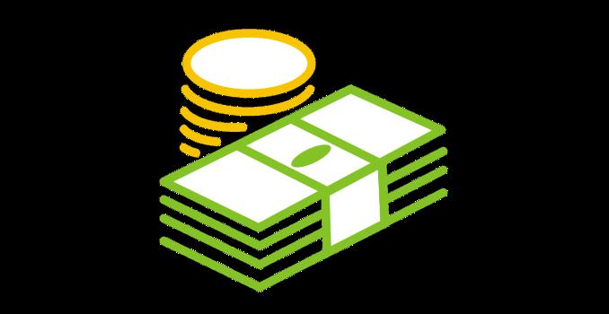 Bazar Finansowy